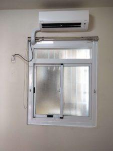 高雄前鎮區鋁門窗包窗